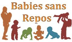 Logo Babies.PNG
