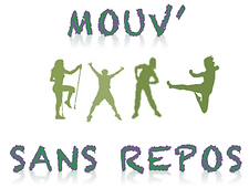 Logo Adultes.PNG
