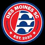 dmsc-logo-4c.png