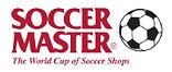 Soccer Master.tiff