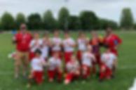 Soccer_Championship_large.jpg