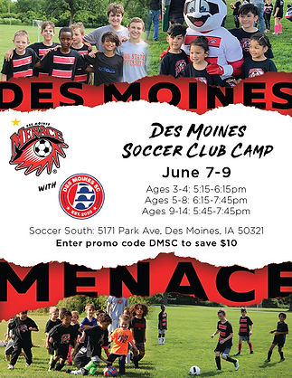 2021 Menace Camp.jpg
