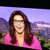 Michelle on-air.jpg