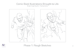 Heroes_Sketch2Final2_Page_03.png