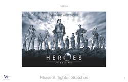 Heroes_Sketch2Final2_Page_07.png