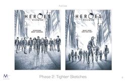 Heroes_Sketch2Final2_Page_09.png