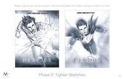 Heroes_Sketch2Final2_Page_10.png