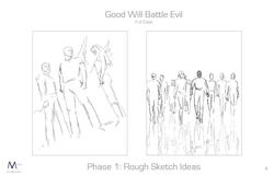 Heroes_Sketch2Final2_Page_04.png