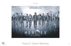 Heroes_Sketch2Final2_Page_06.png