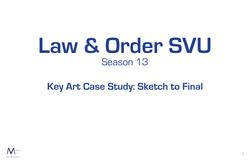SVU 13_Sketch2Final_Page_1.png