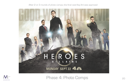 Heroes_Sketch2Final2_Page_20.png