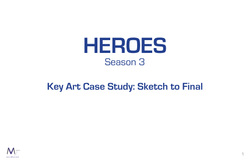 Heroes S2_Sketch2Final_Page_01.png