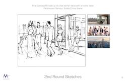 SVU 13_Sketch2Final_Page_6.png