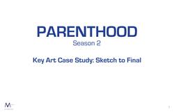 Parenthood S2_Sketch2Final2_Page_1.png