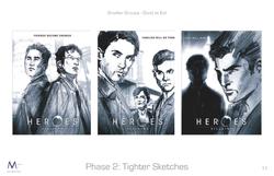 Heroes_Sketch2Final2_Page_11.png