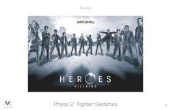 Heroes_Sketch2Final2_Page_08.png