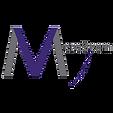 VMCre8.com_Logo_1x1_198x198.png