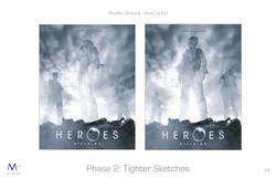 Heroes_Sketch2Final2_Page_12.png