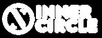 Inner circle logo.png