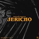 Jericho Artwork FINAL.jpg