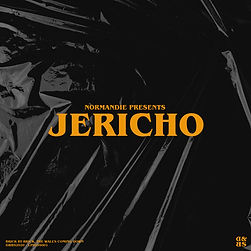 Jericho Artwork FINAL.jpg