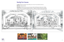 Parenthood S2_SketchFinal_Page_3.png
