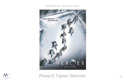 Heroes_Sketch2Final2_Page_13.png