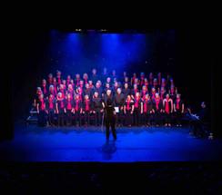 newsletter - choir.jpg