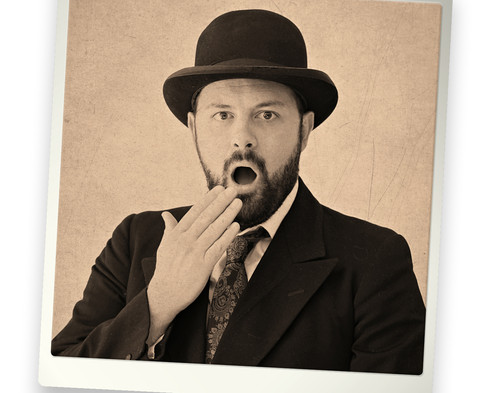 James-Polaroid.jpg
