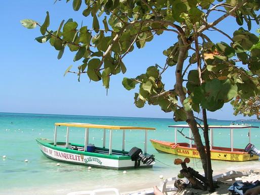 Giamaica no problem: i 10 segreti dell'isola dei Caraibi dove tutto è possibile