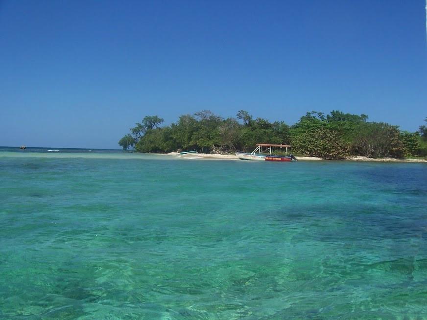 Negril - Giamaica