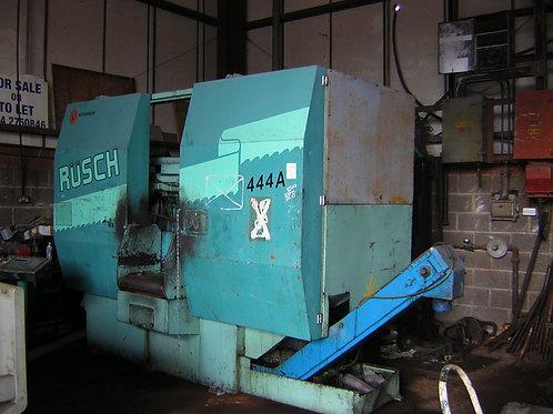 Rusch 444A Bandsaw