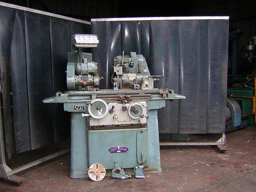 Jones + Shipman 1310 Universal Cylindrical Grinder