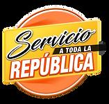 SERVICIO.png