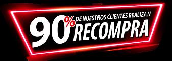 90% RECOMPRA.png