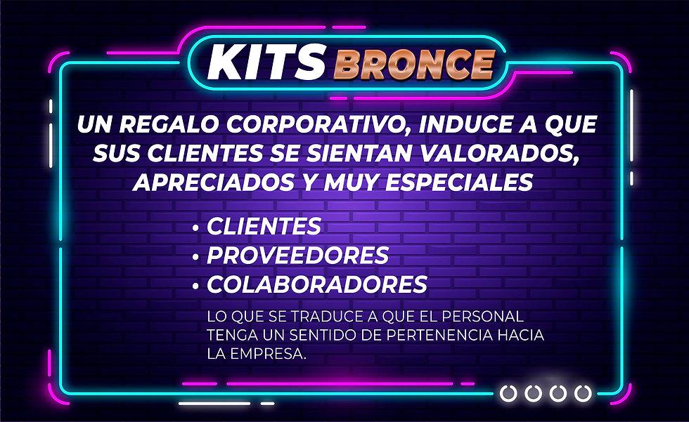 banners-segmentacion-kits-BRONCE-a.jpg