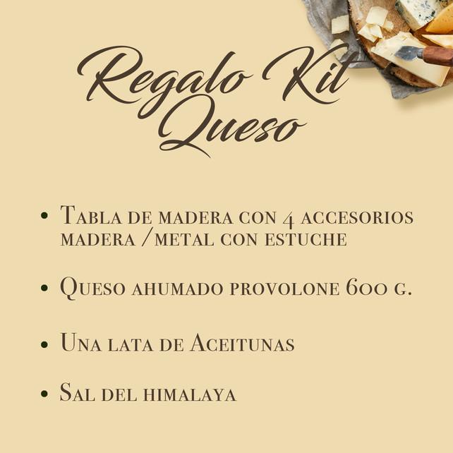 REGALO TABLA QSO1 copia.jpg