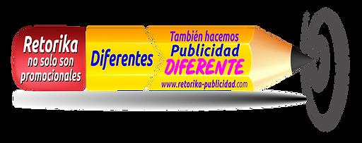 retorika-publicidad.png
