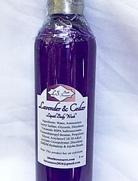 Body Wash - Lavender & Cedar_edited.jpg