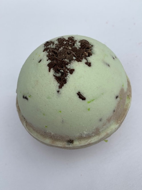 Chocolate Mint - BB
