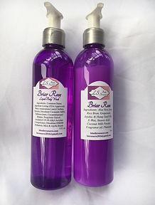 Body Wash Set - Briar Rose 2.JPG