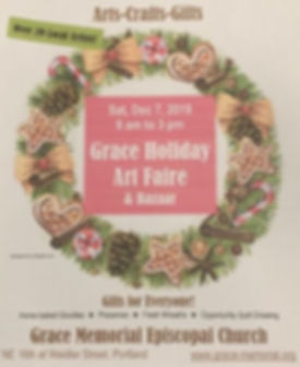 Grace Art Fair 2019a.jpg