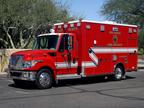 Rescue 441