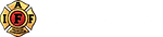 FrontlinePlan_logo.png