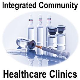Integrated Healthcare final.jpg