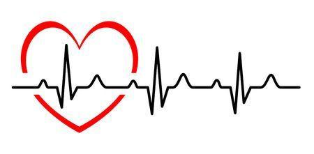 heart-rhythm-clipart.jpg