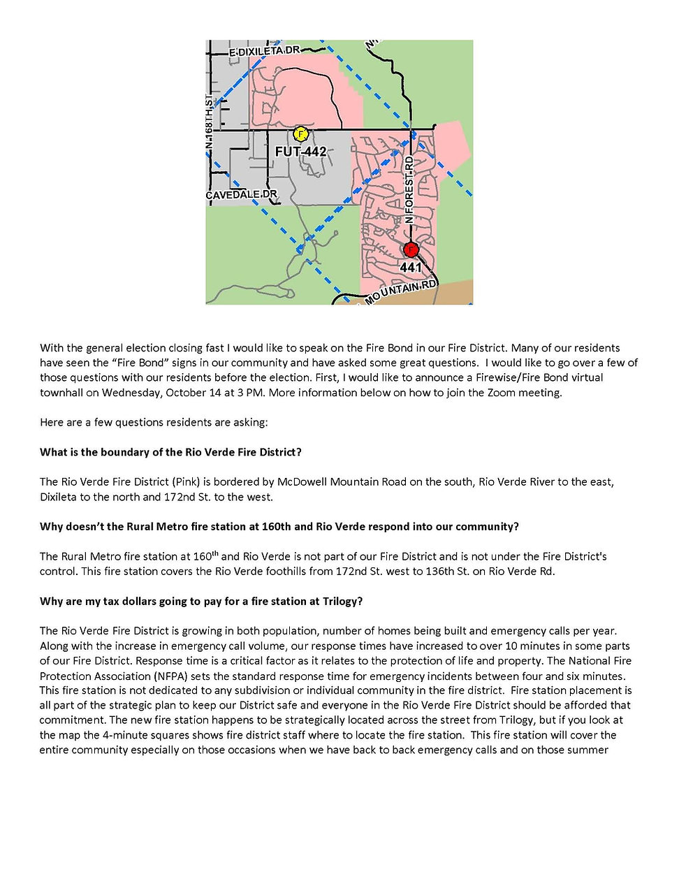 Bond Questions as image_Page_1a_Page_1.j