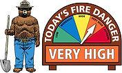 fire danger very high.jpg