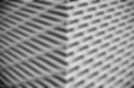 Дизайн бетона
