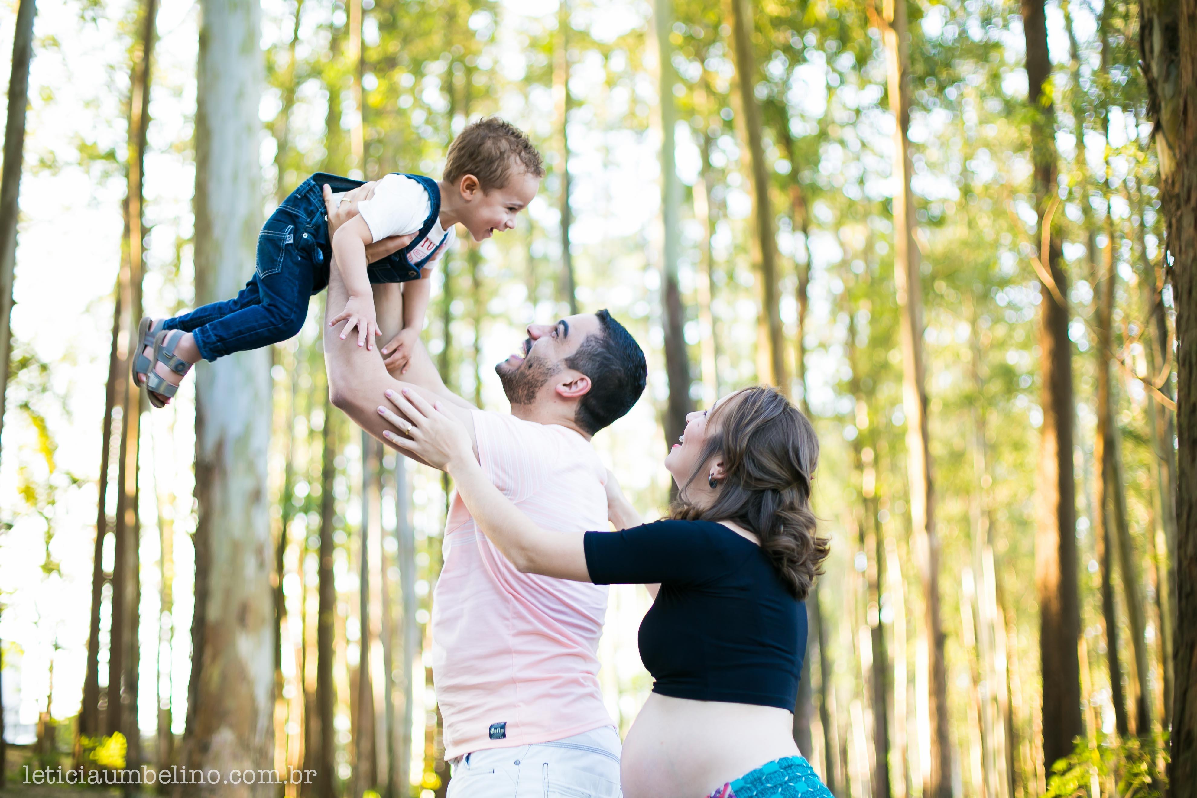 ensaio-gestante-gravidez-parque-do-carmo-cerejeiras-fotografia-foto-book-sao-paulo-sp-fotografo-foto